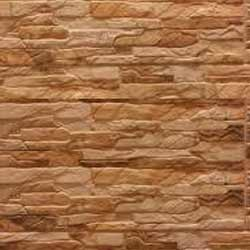 Wall Tiles In Hyderabad Telangana Wall Tiles Price In