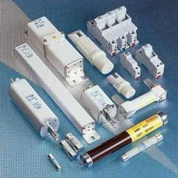 Traction Fuses URDC-DC