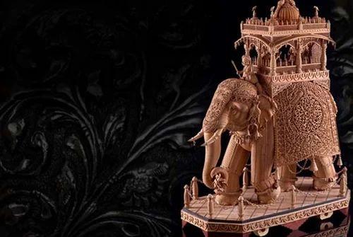 Handicrafts Indo Impex Trader Service Provider In Coimbatore