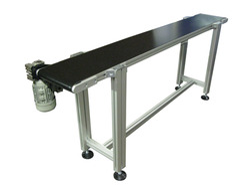 Aluminum Profile Conveyors