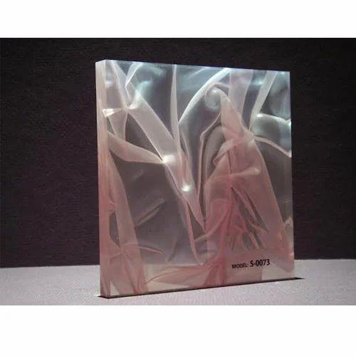 Acrylic Sandwich Board Acrylic Laminates Wholesaler From