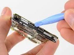 Mobile Jack Repair