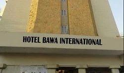Hotel Bawa International Mumbai