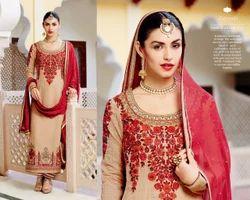 Wedding Wear Designer Suits