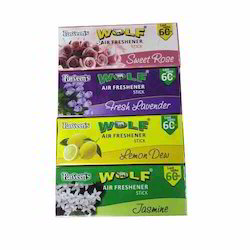 100 gm Air Freshener Stick