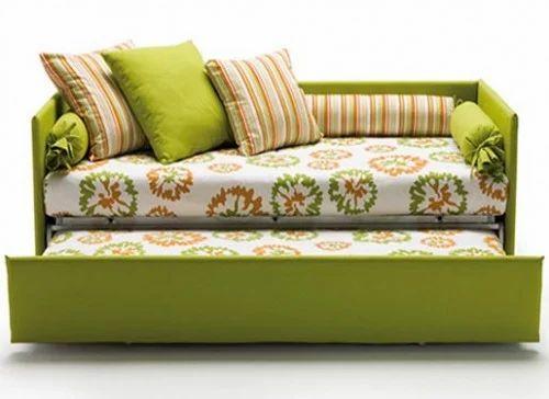 Modern Sofa Covers Royal Fortune Enterprises Manufacturer