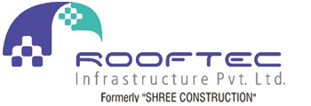 Rooftec Infrastructure Private Limited
