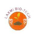 Laxmi Bio-Tech