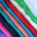 Polyester Silk Fabric