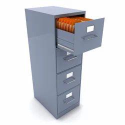 Document Locker