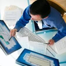 Computerized Accounting Services