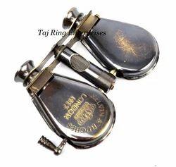 Kelvin & Hughes Binocular