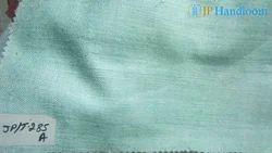 Matka Silk Fabric- Dyed