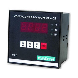 Voltage Protection Relays VPD