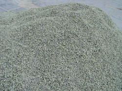 Soil Gravel