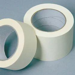 KWIK Masking Tapes