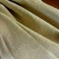 Linen Sheeting Fabric