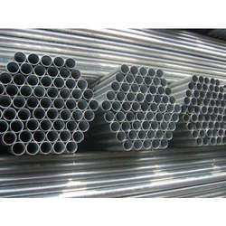 Electric Resistance Pipes