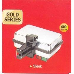 Sleek-600 Kitchen Appliance