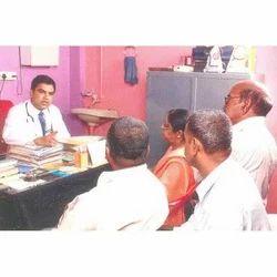 Asthma Treatment in Karnataka
