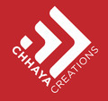 Chhaya Creations