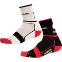 Cuff Socks