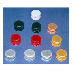 Ropp Caps Manufacturers Suppliers Amp Exporters Of Ropp Caps