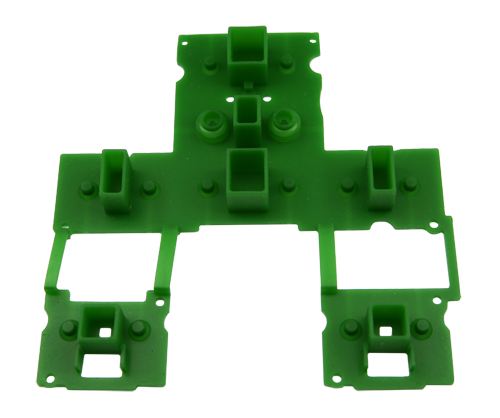 silicone-keypad-500x500.png