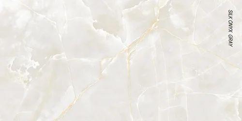 Digital Silx Onyx Tiles Silx Onyx Gray Tiles