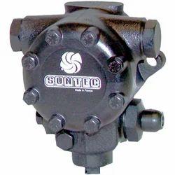 Suntec Fuel Pump For Oil Burner