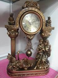 Antique Piece