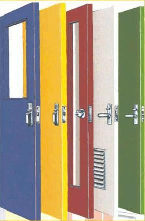 Designer FRP Doors & Designer Frp Doors Doors And Windows   Marvel FRP Products in ...