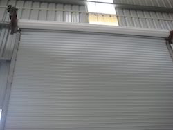 Light Weight Shutters