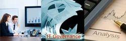 IT Governance Services