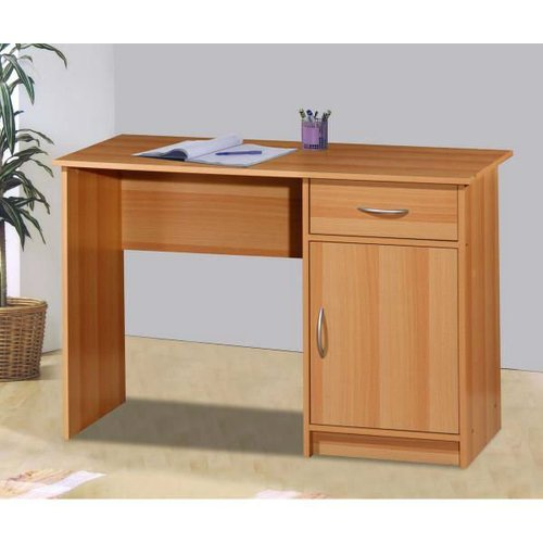 Wooden Kids Study Desk Rs 1150 square feet Vivan Enterprises