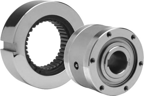 Sprag Clutch - Renold USA, Industrial Backstop Clutches