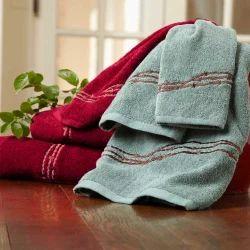 Hand Towel