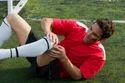 Sport Injuries/ Accidental Injuries