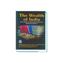 The Wealth of India