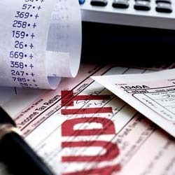 Statutory Auditing Service