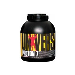 Universal Nutrition Protein