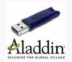 AVERMEDIA C USB PURE CAPTURE DRIVER FOR MAC