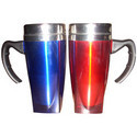 Thermos Sippers And Flask