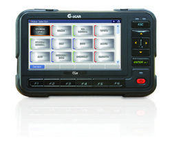 G Scan Car Scanner
