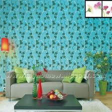 Wallpaper Wall Fashion Wallpaper Wholesaler From Gurgaon