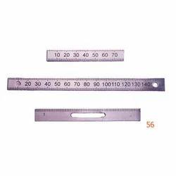 Aluminum Scales