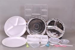Disposable Crockery Manufacturers Suppliers Amp Exporters