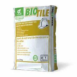 Biotile