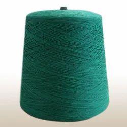 2 ply Wool Embroidery Yarn