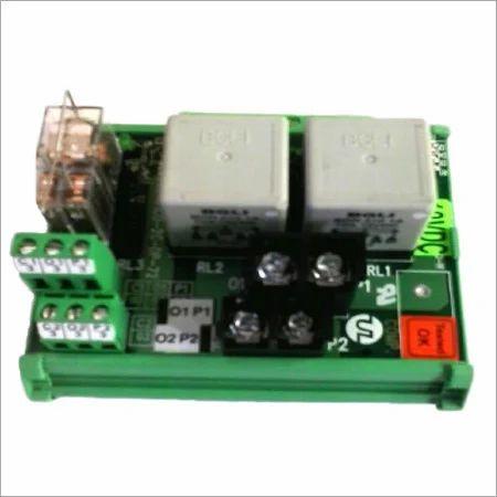 kirloskar alternator wiring diagram 240sx alternator wiring diagram